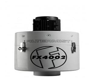 Filtermist FX40002