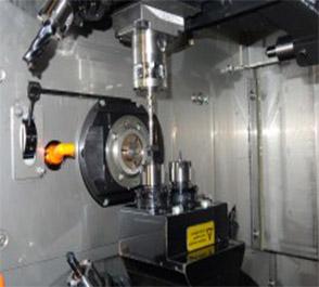 Tool Breakage Detects