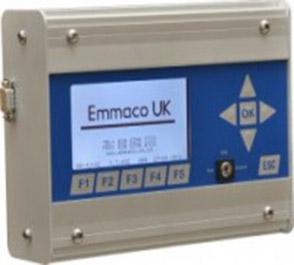 Emmaco Tool Monitoring