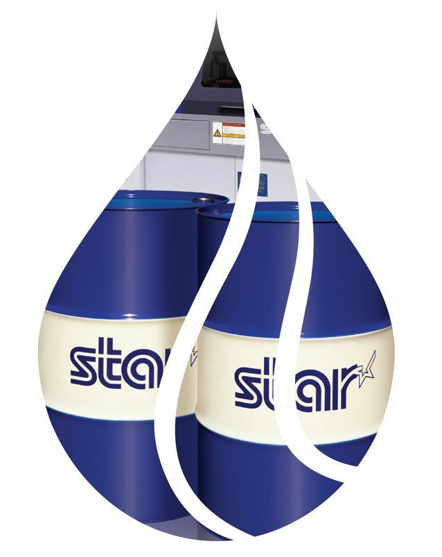trent_star logo Capture