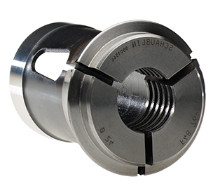 Main Collet