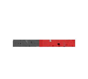 CNC Data Logo
