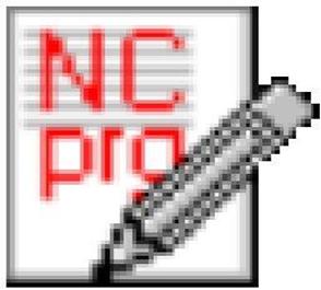 NC Programme
