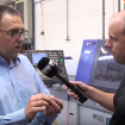 Interface Precision Buy Their First Star Sliding Head Lathe