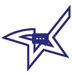 media-menu-icon