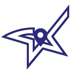 sales-menu-icon