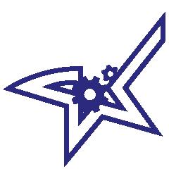 spares-menu-icon