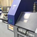 A New Milestone for Key Precision Ltd