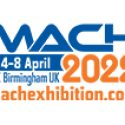 MACH Exhibition rescheduled to April 2022